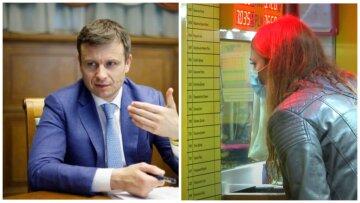 """Загроза дефолту, глава Мінфіну нагадав українцям про зобов'язання: """"Ми повинні і будемо..."""""""