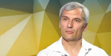 Кошулинский рассказал о национальном вопросе в спорте: «Чтобы все знали, что это украинская сборная»