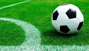kak-sovremennye-tehnologii-menyayut-futbol