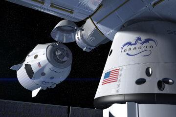 »Удивительно»: NASA запускает подлодку в океан, невероятные фото