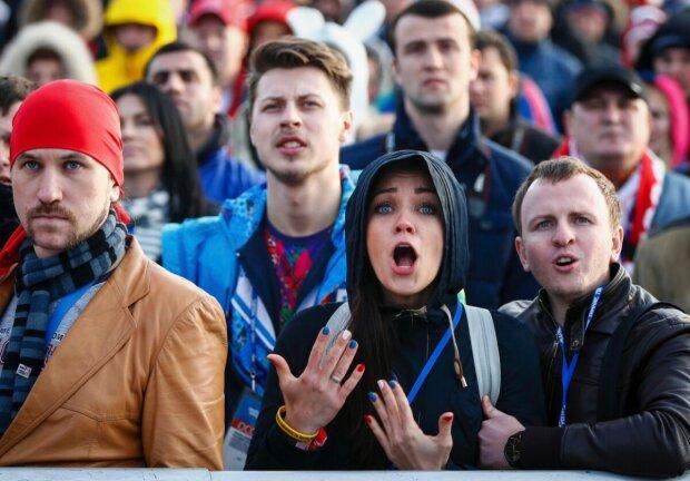 """Знаменитий спортсмен вразив світ розповіддю про страждання в Росії: """"це в'язниця"""""""