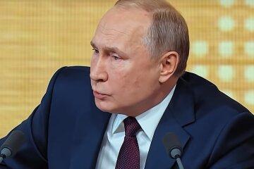 """Кремль нашел способ увеличить господство в Украине: """"не вводя войск"""""""