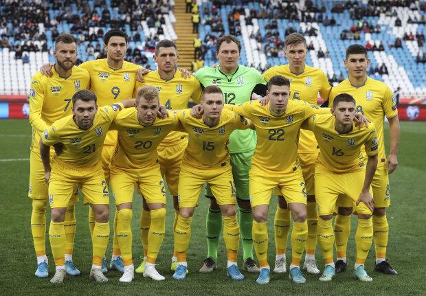 Манчестер Сіті прагне придбати двох гравців збірної України: відомі імена