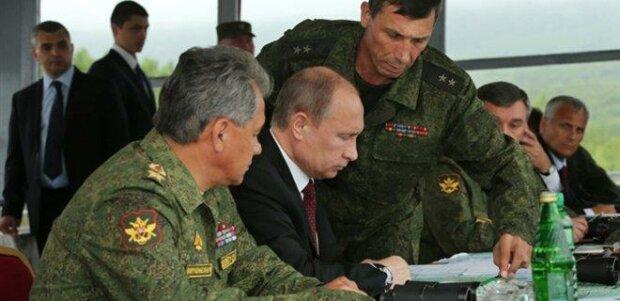 """""""Одеса – це наступний крок"""": генерал США в деталях розкрив цілі Кремля"""