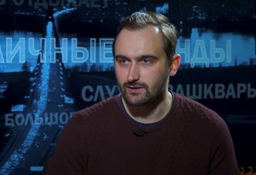 Проблема багатьох публічних просторів Києва - вони робляться для красивої картинки, - Головко