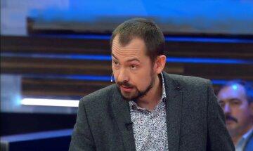 """Цимбалюк приструнил пропагандистов Кремля за оскорбления Украины: """"Теперь заплатите нам..."""""""
