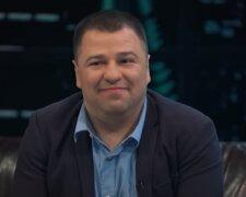 Віктор Гевко