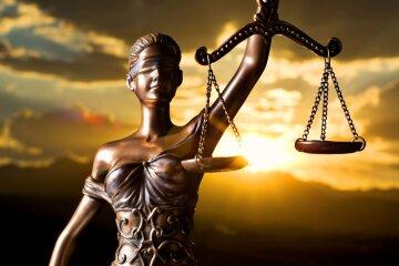 антикоррупционный суд законопроект
