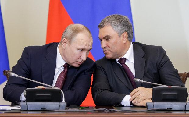 """Речник Путіна вибухнув маячнею про Україну, посипалися погрози: """"Готові розпочати активну фазу..."""""""