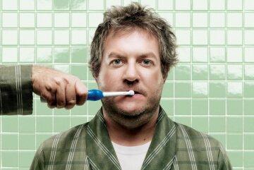 зубные щетки, стоматологи, чистить зубы