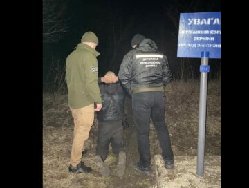 """Учасника """"Дом-2"""" затримали в Одеській області: відомо, яке покарання йому загрожує"""
