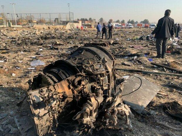 """""""На його рахунку не перший збитий літак"""": фатальний поворот у трагедії з українським Боїнгом"""
