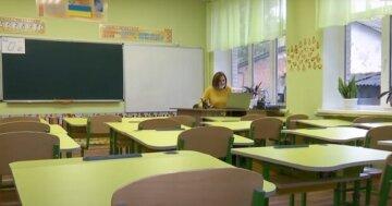 Ужесточение карантина  с 13 сентября: одесским школьникам сообщили, кого отправят на дистанционку