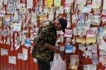 Безработица в Украине бьет новые рекорды: кто оказался под ударом