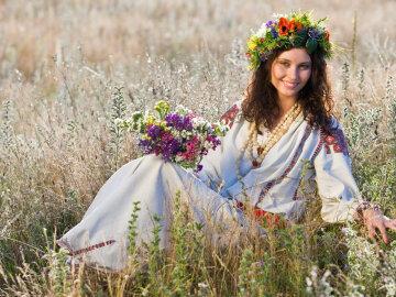 Їх сила волі безмежна: італійський співак поділився своїми враженнями від українок