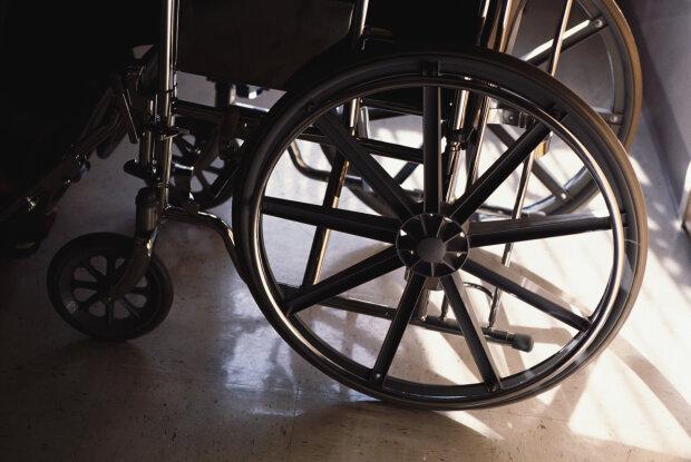 Скандал з призовником-інвалідом спалахнув з новою силою: «Буду відправляти додому»