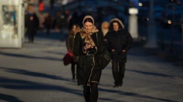 Погода в Одесі: зима приготувала сюрприз 12 лютого