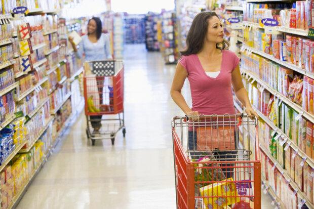 Де в Україні найнижчі ціни на продукти: названі області