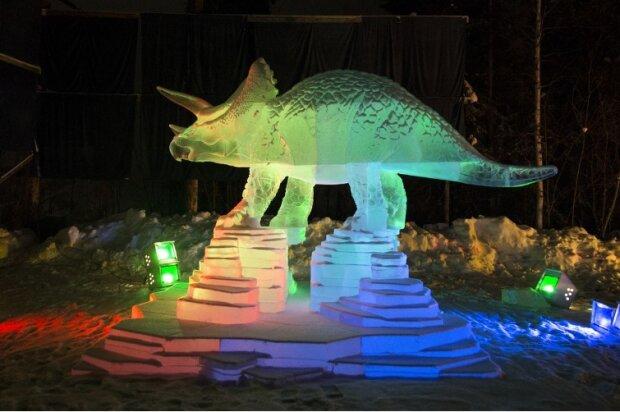 В австралийском Парке Юрского периода сделали поразительное открытие — фото