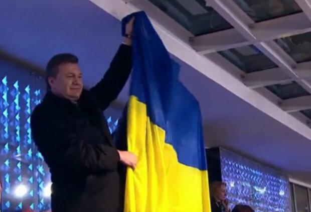 """Янукович мечтает вернуться в Украину, астролог озвучил шансы беглеца: """"в этом году..."""""""
