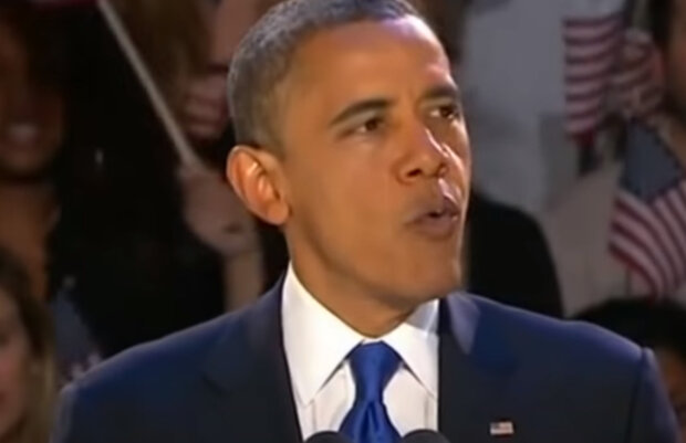 """Барак Обама развеял миф о величии РФ: """"Не является сверхдержавой"""""""