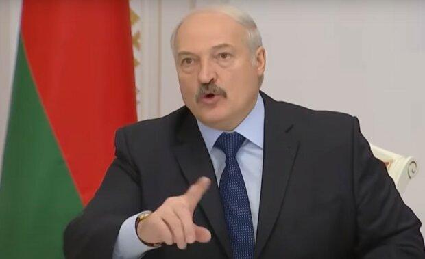 """Лукашенко разразился угрозами в адрес Кремля: """"До Владивостока будет тяжело"""""""