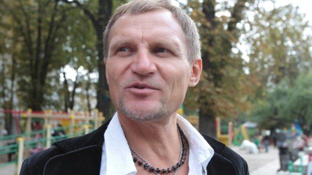 """""""Это очень мучительно"""": Скрипка рассказал о последних вздохах СССР в Украине"""