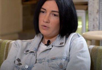 """Приходько вразила заявою про зміну статі: """"Джинси, сорочка, коротка стрижка і...."""""""