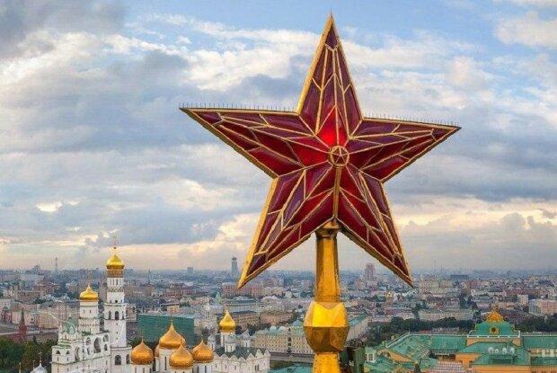 Советский режим террора: Adidas попал в новый скандал пропагандой СССР и поддержкой РФ