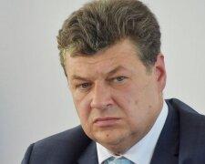 Виталий Бунечко