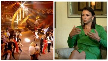 """Гвоздьова розкрила, як обділяють деяких учасників """"Танців з зірками"""": """"Задовольняються малою частиною"""""""