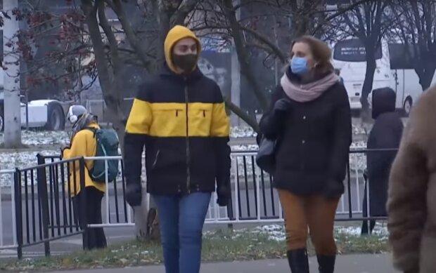 """В Україні посилюють карантин, в Кабміні озвучили умови обмежень: """"Вся країна буде поміщена…"""""""