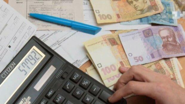 Коммунальные тарифы станут делом местной власти: к чему это приведет