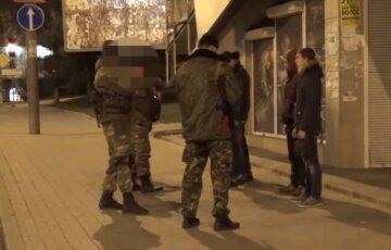 """Оккупантов взбесил вечер украинской музыки в Донецке, видео: """"Отправить всех """"на подвал"""""""