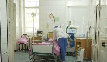 """""""Тела складывают под стеной"""": коллапс добивает  больницы, врачи ничего не могут поделать"""