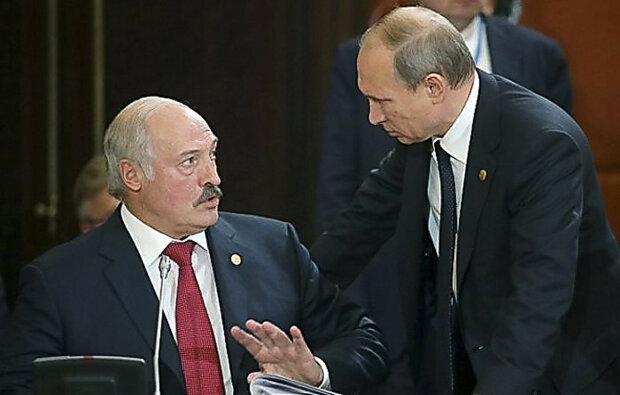 """Плани Путіна руйнуються на очах, США готові підтримати Лукашенка: """"Віддадуть Білорусі..."""""""