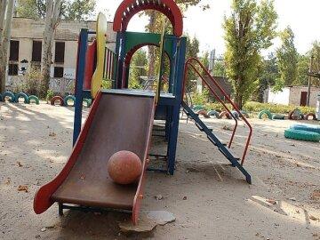 В воздух попали компоненты, которых на заводе нет: появилась жуткая версия химической атаки в Армянске, замешаны военные