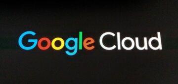 google-cloud-620×294