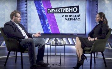 Чернышов объяснил, почему серьезные инвесторы не хотят связываться с украинскими компаниями