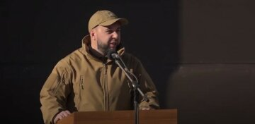 """Україна зробила важливий крок на Донбасі, Пушилін запанікував через Зеленського: """"Нічим хорошим не закінчиться"""""""