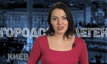 Балкони стали антисимволом столиці: Павлова розповіла, чому