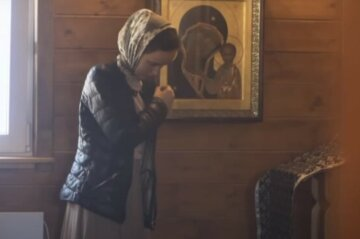 """""""Син Божий, захисти мене"""": як правильно молитися Ісусу Христу від пристріту"""
