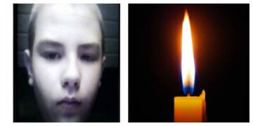 """Трагедией закончились поиски 12-летнего Андрея, детали: """"Тело найдено на дне пруда"""""""