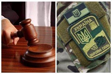 Одеській області судили військового за відмову вакцинуватися: що вирішив суд