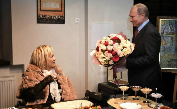 """Журналіст Бабченко назвав покійну Волчек путінською підстилкою: """"Про що тут сумувати?"""""""