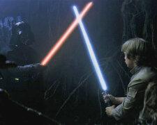 star-wars-dagobah-fight