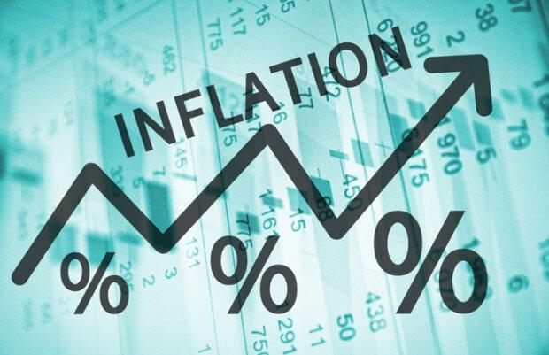 Инфляция в 2019 больно ударит по карманам украинцев: тревожный прогноз от НБУ