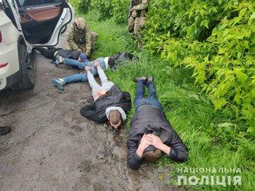 До стрілянини у Броварах може бути причетний екс-нардеп Продівус - ЗМІ