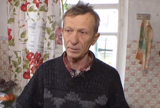 """""""Идите отдыхайте и не морочьте голову"""": власти Днепра оставили ветерана АТО без обещанной квартиры"""