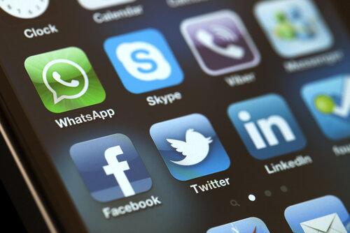 social_media_job_search